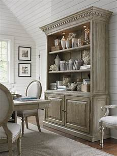 country home office furniture barton configurable office set bookcase home office
