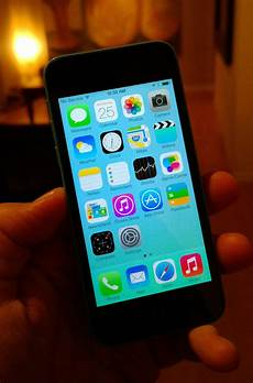 iphone 5c the much overlooked in apple s newly