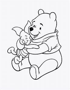 Winnie Pooh Malvorlagen Winnie Pooh Malvorlage Ausmalbilder Fur Euch