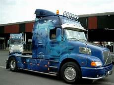 15 best volvo nh12 images on volvo trucks all