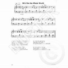 weihnachtslieder am klavier notenbuch de