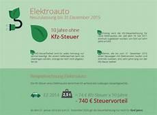 steuer diesel 6 187 196 nderungen bei der kfz steuer ab 1 september 2015