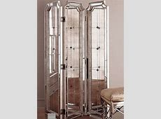 Organizing Your Space: 42 Unique Room Dividers   DigsDigs