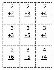 math flash cards printables 10839 36 math addition flash cards addition flashcards math addition math