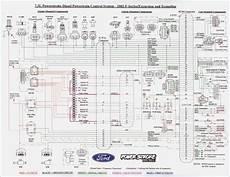 2002 F350 73 Fuse Diagram by 1996 Ford F 250 7 3l Engine Diagram Downloaddescargar