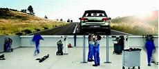 Unsere Aktuellen Service Angebote Volkswagen Autohaus Haas