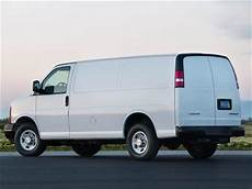 blue book value used cars 2010 chevrolet express used 2010 chevrolet express 3500 cargo van 3d pricing kelley blue book