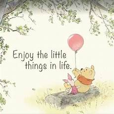 Winnie Pooh Malvorlagen Quotes 87 Exclusive Winnie The Pooh Quotes That We Should All