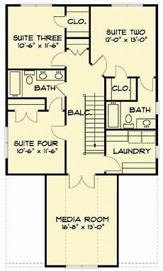 english tudor cottage house plans english tudor cottage 93048el architectural designs