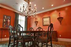 living room and dining color schemes brookshire small sets wrought iron white metal painted