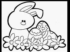 Ostern Ausmalbilder Kinder Ausmalbilder Ostern Ausmalbilder F 252 R Kinder Coloring