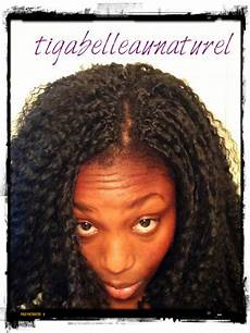 crochet braids meches naturelles tigabelleaunaturel mon aventure crochet braids