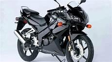 2009 Honda Cbr 125 R Pics Specs And Information