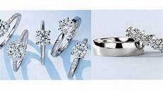 guide to finding the wedding ring blue nile