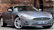 second jaguar xkr used jaguar xkr cars for sale with pistonheads