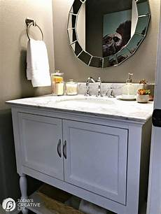 creative bathroom decorating ideas bathroom decorating ideas simple accessories today s creative