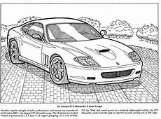 car coloring pages for adults 16433 awesome classic cars coloring pictures and pages to print out news free for you http www