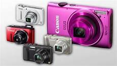 plus stiftung warentest stiftung warentest sind superzoom kameras ganz nah am