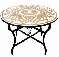 mosaik tisch mosaiktisch gebraucht kaufen 3 st bis 70 g 252 nstiger