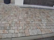 die 170 besten bilder pflaster pflastersteine beton