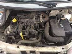 Moteur Renault Twingo I Phase 4 Essence Cazenave Net