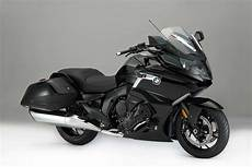 b und k bmw bmw k 1600 b touring motorcycle launched in india autobics