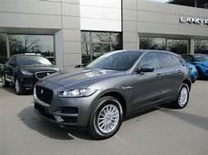 jaguar f pace occasion jaguar f pace 20d awd diesel occasion de couleur