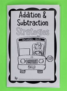 division worksheets pictures 6322 teaching addition and subtraction addition subtraction teaching addition subtraction strategies