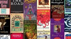 Forex List List Of Famous Books Novels In 2008 | 20 indispensable high school reads edutopia