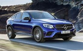 2016 / 2017 Mercedes Benz GLC Class For Sale In Your Area