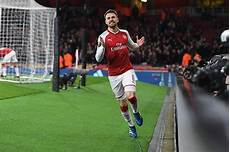 aaron ramsey curse what is it and which stars died after arsenal ace scored a goal daily star