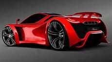 2019 car concept porsche cayman