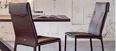 sedie moderne per soggiorno migliori sedie per soggiorno classifica e recensioni 2019