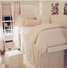 Aesthetic Vsco Bedroom Ideas by Vsco Room Ideas How To Create A Vsco Room The Pink