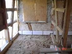 Sanierung Fachwerkhaus Innen - fachwerkhaus sanierung 002 wohnzimmer