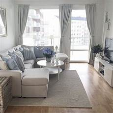most inspirational 80 stunning small living room decor ideas for your apartment apartment