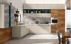cucine angolare cucina angolare consigli per la progettazione perfetta