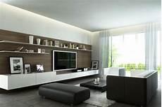 Home Decor Ideas Tv Room by 15 Cozy Tv Room Ideas Rilane