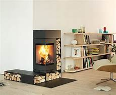 Ofen Für Wohnzimmer - kaminofen elements skantherm wir sind feuer und flamme