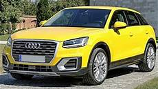 2019 Audi Q2 Dimensions 2021 Suv Uk Model Reviews Length