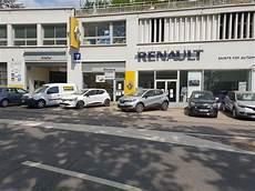 agence location voiture sainte foy mingat location