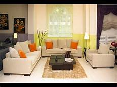 Small Sofa Bed Design Decorating Ideas In Living