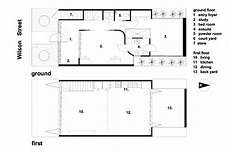 infill house plans urban infill house plans escortsea home building plans
