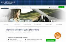 bank of scotland kredit erfahrungen 2019 187 zum testbericht
