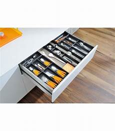 portaposate cassetto portaposate per cassetti legrabox blum ambia line design