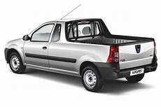 Avis Logan Up 1 6 Mpi Et 1 5 Dci De La Marque Dacia