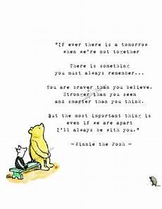 Winnie Pooh Malvorlagen Quotes Winnie The Pooh Wedding Quotes Pooh Baby Quotes New Born