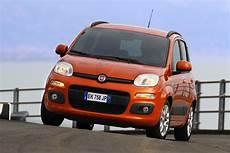 Fiat Panda Nowe Zdjęcia W Auto Motor I Sport