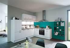 Küche Richtig Planen - k 252 chenzonen planen leicht gemacht