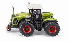 claas xerion 1 32 scale vehicle siku free